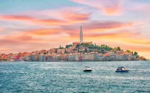 The seven best alternatives to overcrowded Dubrovnik