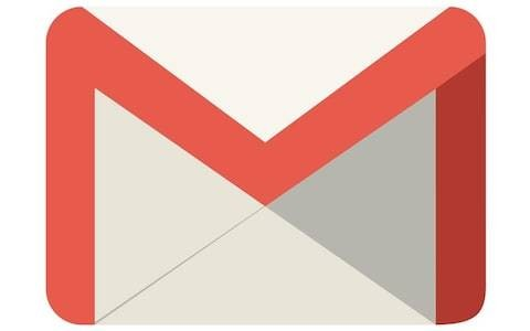 12 Gmail tips to make you much better at email