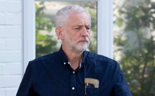 This is Labour's week of reckoning