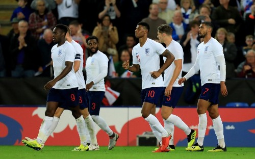 England vs Swizerland player ratings: who performed as Gareth Southgate rings changes?