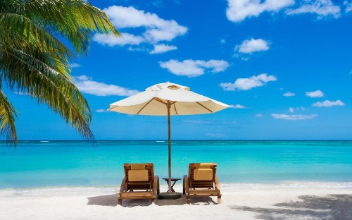 40 of the best Caribbean holidays