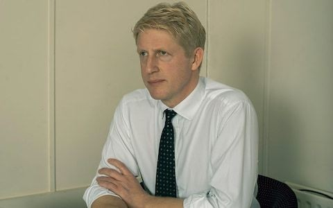 Jo Johnson interview: 'We must have a second referendum. This Brexit deal is a catastrophe for the country'