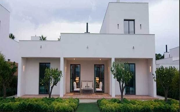 House prices: Is now the time to buy that holiday home in Spain?