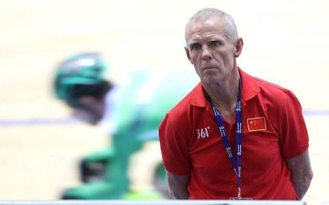 Shane Sutton branded 'a serial liar' and 'a doper, with a doping history' at Richard Freeman tribunal
