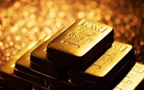 Brexit gold rush to generate £10m in a single day for online bullion dealer