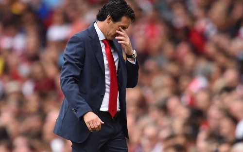 Premier League best bets: Arsenal will find it tough against Leicester