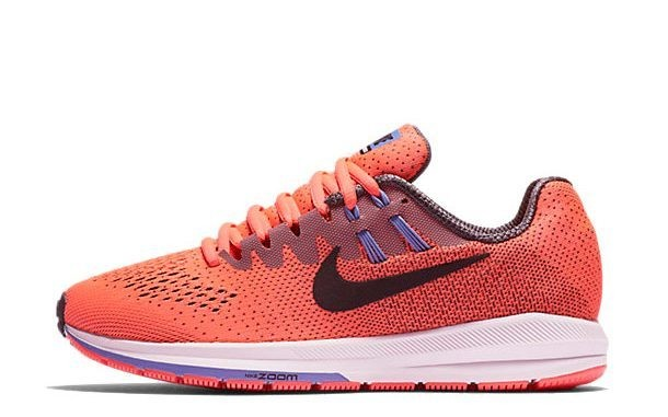 The best running trainers for women