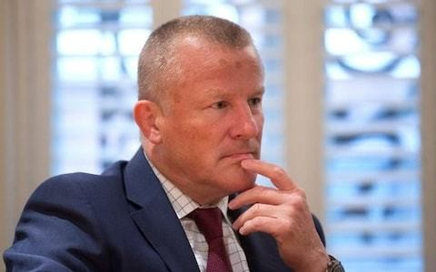 Woodford restructuring 'tax boost for directors'