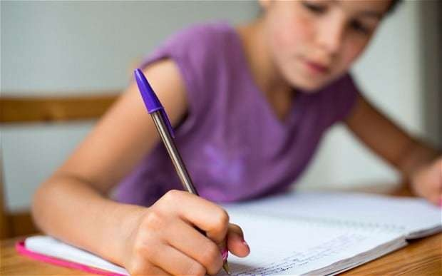 Primary school places: thousands miss out on first choice school