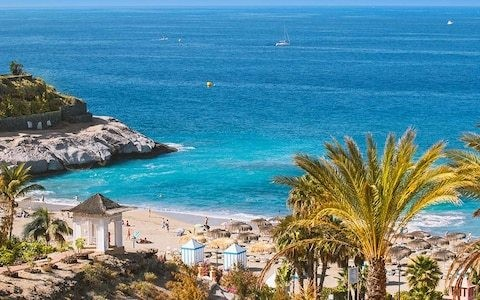 From Southampton to the Canaries: a guide to the best cruises