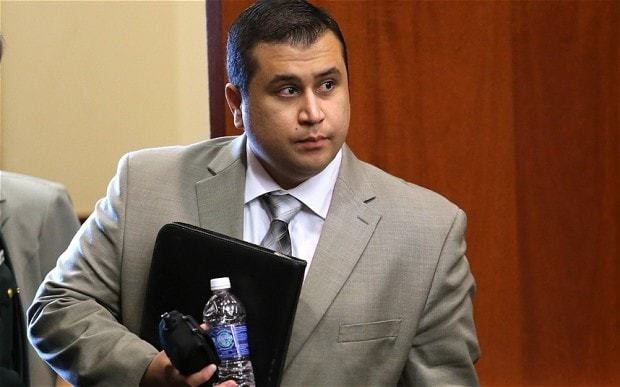 George Zimmerman trial: jury to resume deliberations on second day