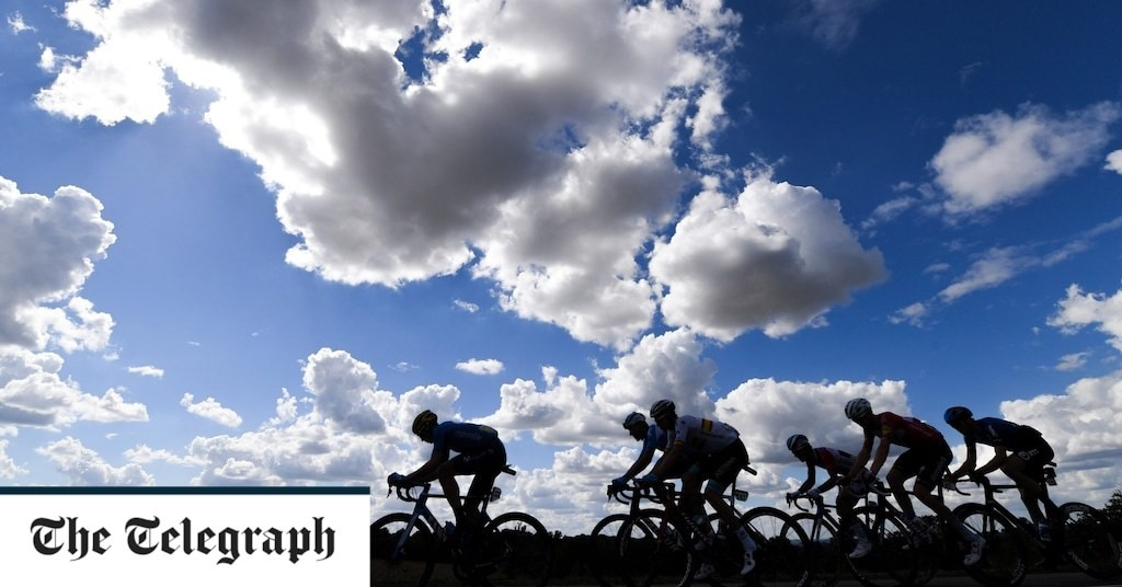 Tour de France 2020, stage 21: What time does the race start today, how do I watch it on TV and what is the stage profile?
