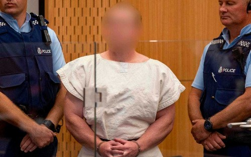 New Zealand shooting: How to stop Brenton Tarrant turning trial into platform to push far-Right agenda