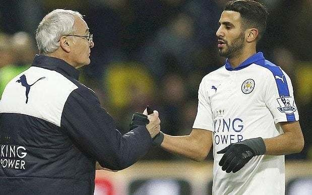We all got it wrong on Claudio Ranieri - Leicester City will win Premier League and Italian is Manager of the Year