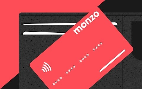 Hipster banks Monzo and Starling win customers from high-street giants