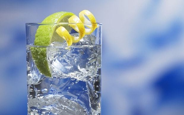 Great ways to make a superior G&T