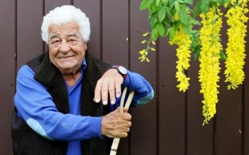 Sorry Mr Carluccio, the best bolognese is cooked in Britain – with spaghetti
