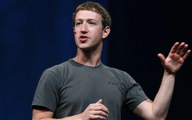 Mark Zuckerberg sues Paul Ceglia's lawyers