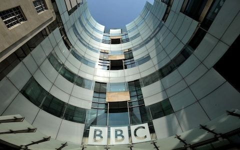 Letters: Why should every owner of a television be compelled to fund the BBC?
