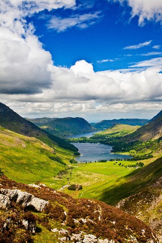 The 20 most beautiful UK landscapes (according to our experts)