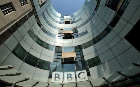 No 10 has BBC licence fee in its sights as it steps up feud over alleged bias