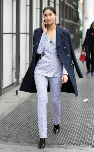 What to wear to a job interview: fashion insiders share their secrets