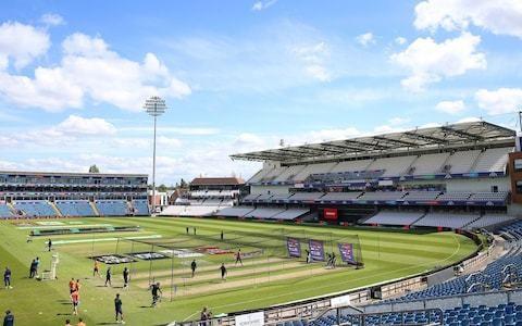 Sri Lanka's players deserve better than current rotten leadership