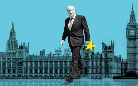 Brexit vote: Will Boris Johnson's deal pass through Parliament? We crunch the numbers