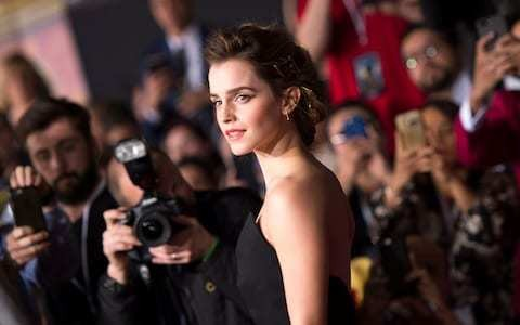 Is being self-partnered like Emma Watson better or worse for your finances?