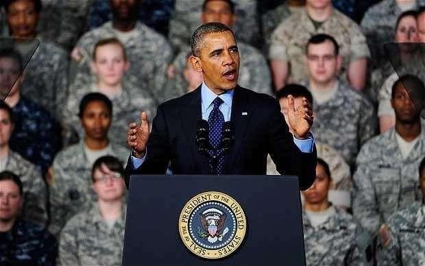 US condemns North Korea's Obama 'monkey' jibes