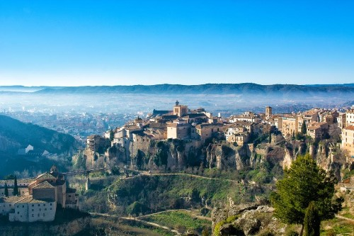 19 reasons why Spain is still the world's greatest holiday destination