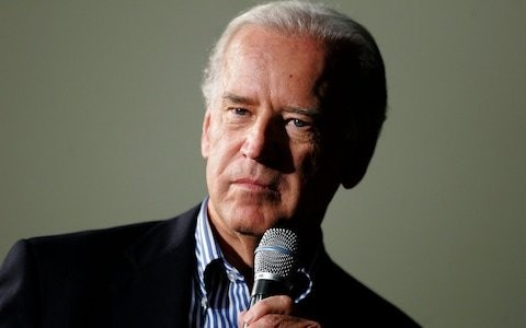 Democrats 2020: Joe Biden, Obama's right-hand man hoping it will be third time lucky