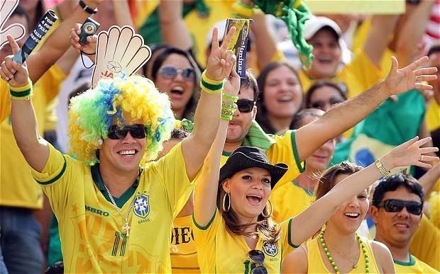 World Cupカバー画像