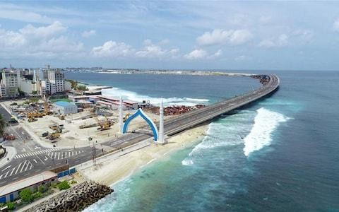 Fund mulled to support Belt and Road projects