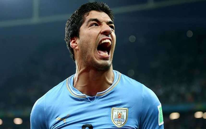 Luis Suarez may turn to Court of Arbitration for Sport after Fifa rejects biting ban appeal