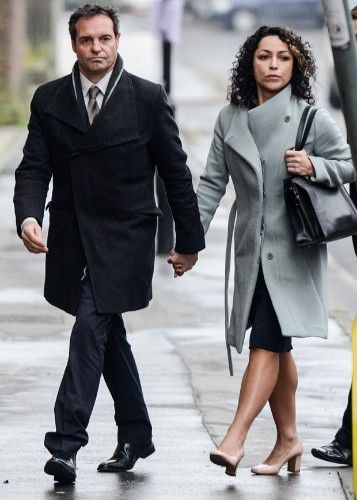 Eva Carneiro will take Chelsea and Jose Mourinho to court at end of the season after failure to strike tribunal deal