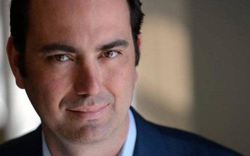 Venture capital funding tips: 'Don't email me cold; I get 5,500 emails per month'