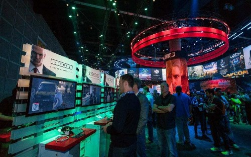 E3 2016: Project Scorpio and PS4 Neo leave video game business at a crossroads, Nintendo make their presence felt and everything else we learnt this week
