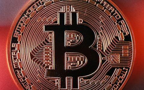 Bitcoin set to hit $13,000 as Facebook crypto plans boost market