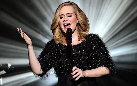 Reformer Pilates: How it's helped Adele, and how it can help you too
