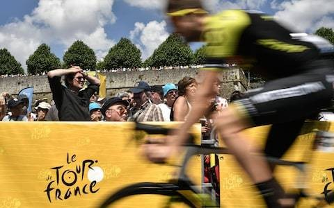How to follow the 2019 Tour de France online, on live TV and through daily episodes of The Cycling Podcast
