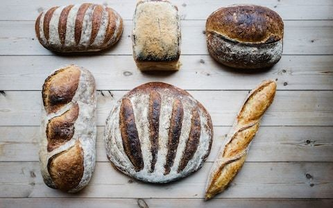The good bread guide – how to make sure you're eating a healthy loaf