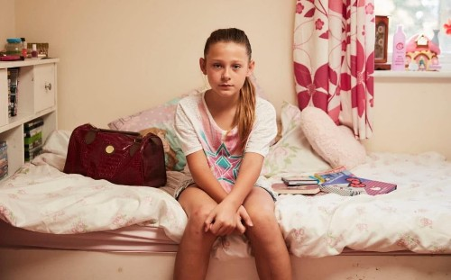 Kids on the Edge: the Gender Clinic was frustratingly inconclusive – review