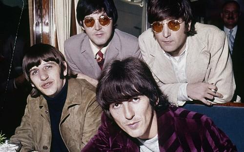 Ringo Starr's Sentimental Journey: how an 'embarrassing' solo album helped doom the Beatles