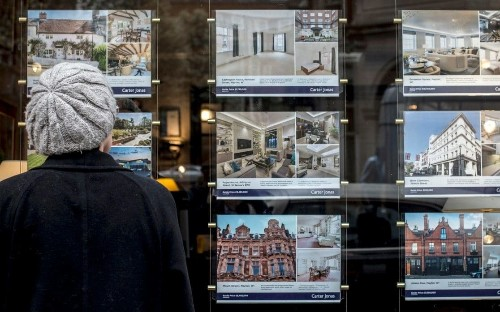 Five steps to maximise the amount you can borrow on a mortgage