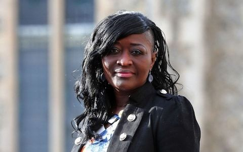 NHS nurse who offered Bible to a cancer patient 'rightly sacked for showing religious fervour'