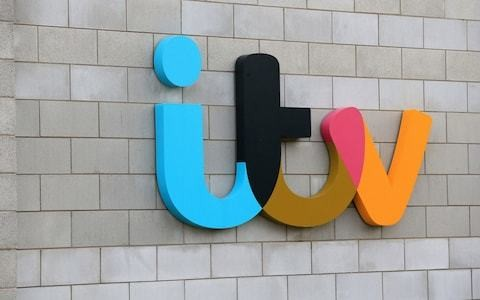 ITV strategy in disarray as two most senior streaming executives exit