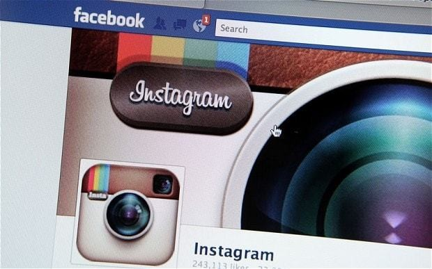 Instagram 'to launch private messaging service'