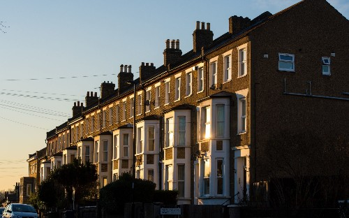 Stamp duty costs help fuel £14bn equity release boom