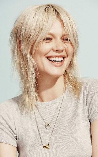 The hair guru behind Victoria Beckham's new look on this summer's hottest styles
